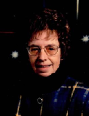 Judy A. Smith Evans Birkemeyer