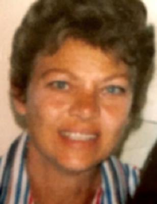 Sherry L. Leffel