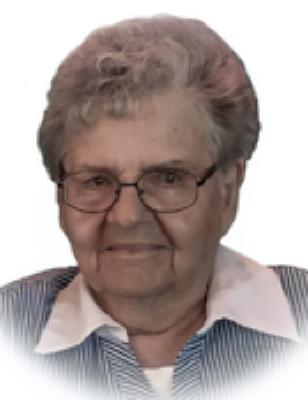 Nora Lee Soileau Obituary