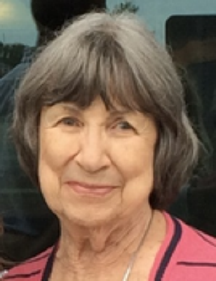 Verna H. Mehrtens