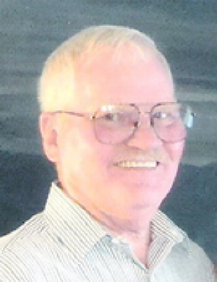 Victor Dowell