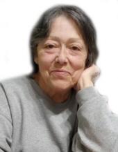 Roxanne Vanessa Herold
