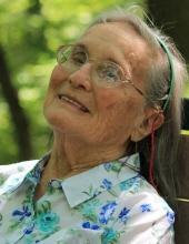 Molly J. McIntosh Obituary