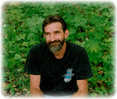 Dewey Oscar Courtney