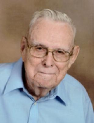 Ervin R. Parde