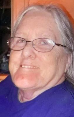 Sharon A. Maxfield