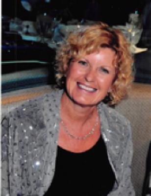 Brenda Sue Greer