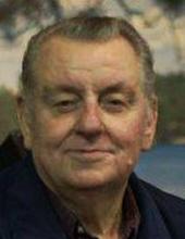 Hubert  Leon Tinnell