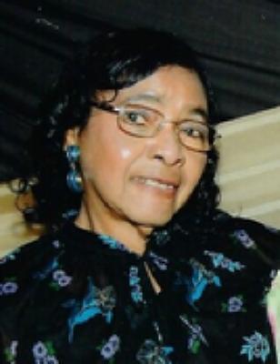 Savalla Fitzpatrick