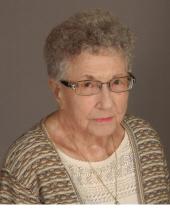Edythe Hemminger