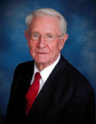Dillard Davison