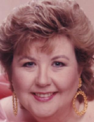 Verna Elaine Ballenger
