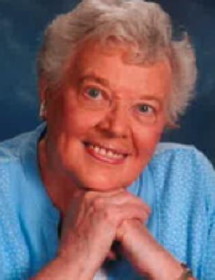 Betty L Muscato