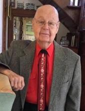 William K. Bowen