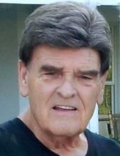 Don Carlton