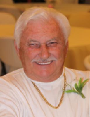 Bobby G. Walker