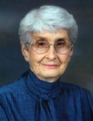 Eileen Watson