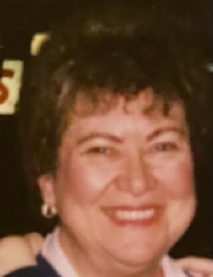 Lucia Dianne McNear