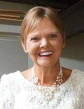 Burma Elenora Carroll