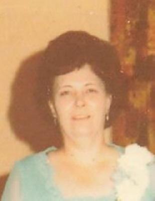 Grace L. Lockhart