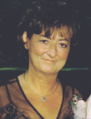 Doris M. Toepke