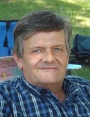 Dennis W. Porter