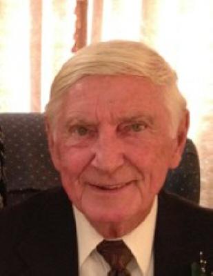 Joseph M Pollack
