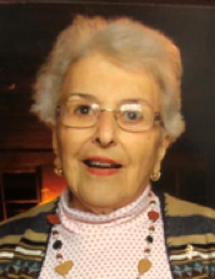 Louise M. Casemira