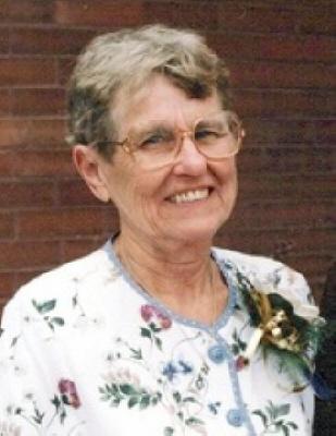 Roberta J. Miller