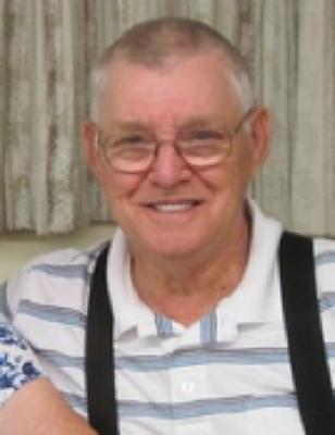 Kenneth M Boyer
