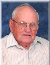 Londal M. York
