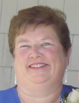 Barbara Ann Gilliss