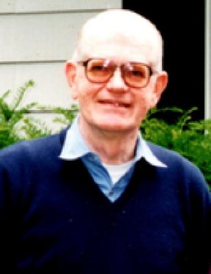 John Joseph McDonald