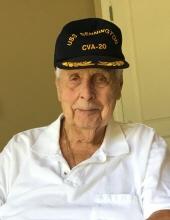 Donald E. Syler Jr. Obituary