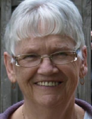 Margaret Rose Conway