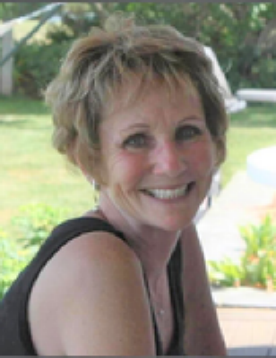 Dianne M. Martin