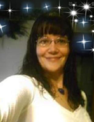 Mandy Melissa Lazarski