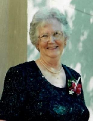 Dorothy L. Hernandez