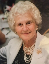Shirley  L.  DeLoy