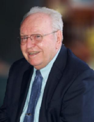 Marvin B. Schweizer