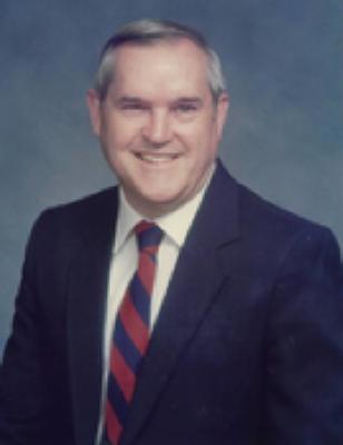 Robert W. Allen
