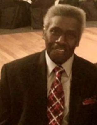 Mr. Elmer L. Blow Jr.,