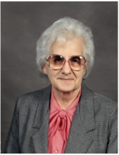 Thelma  R.  Myers