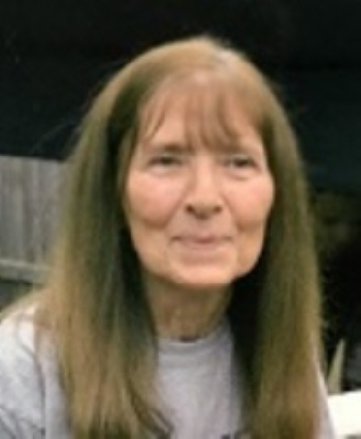 Linda J. Critelli