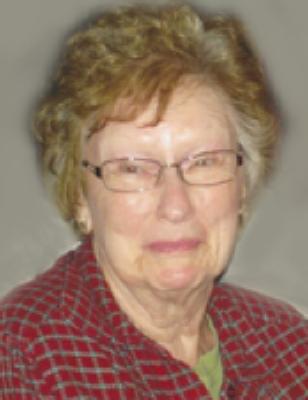 Elinor L. Olinger
