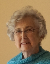 Frances  Lee Machanoff