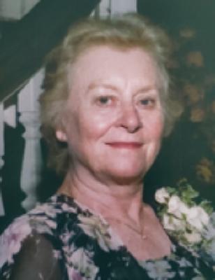 Theresa M. Kaminski
