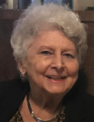 Diane Elaine Pascucci