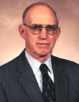 D. Eugene Gayman