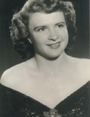 Dolores O. Graff